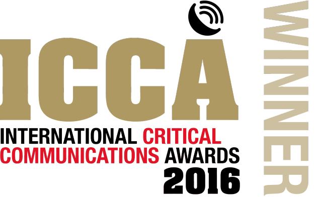 Award Winners Logo