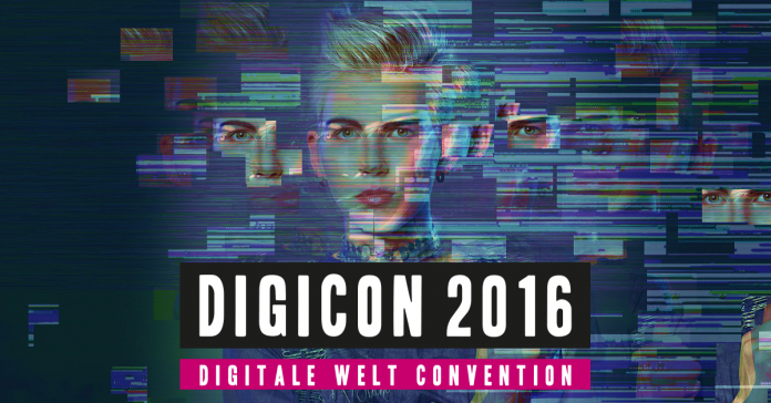 Digicon 2016